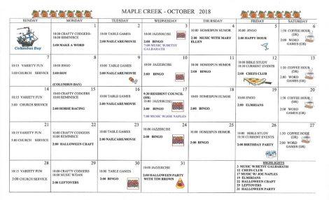 elcore-calendar4-oct18